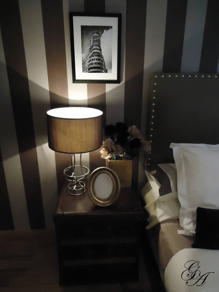 gema-arana-interiorismo-decoracion-habitacion-principal