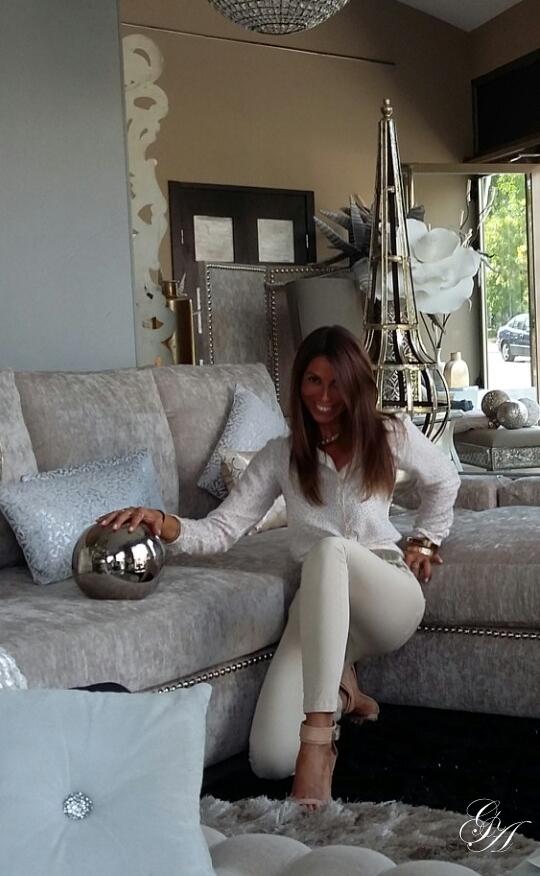 gema_arana_interiorismo_casa_de_lujo_con_poco_dinero