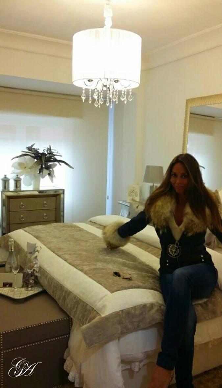 gema_arana_interiorismo_decoracion_dormitorio
