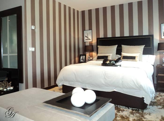 gema_arana_dormitorio_casa_de_lujo_con_poco_dinero