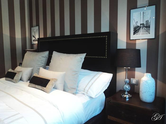 gema_arana_interiorismo_dormitorio_elegante