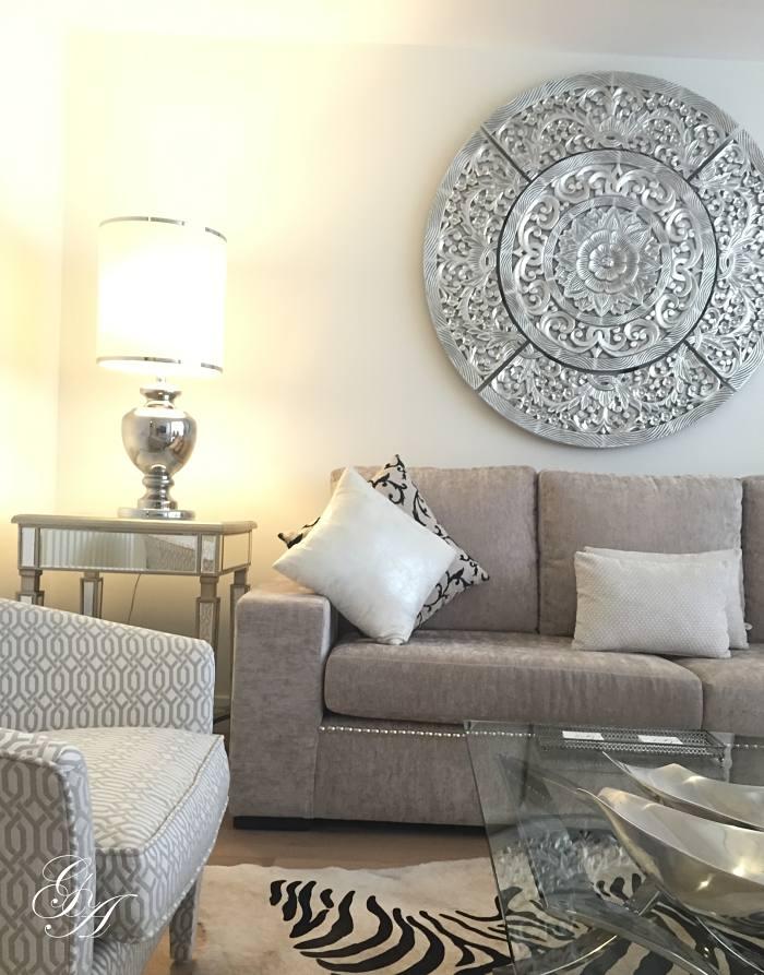 gema_arana_decoracion_moderno_casa_de_lujo_con_poco_dinero