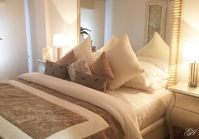 gema_arana_interiorismo_dormitorio