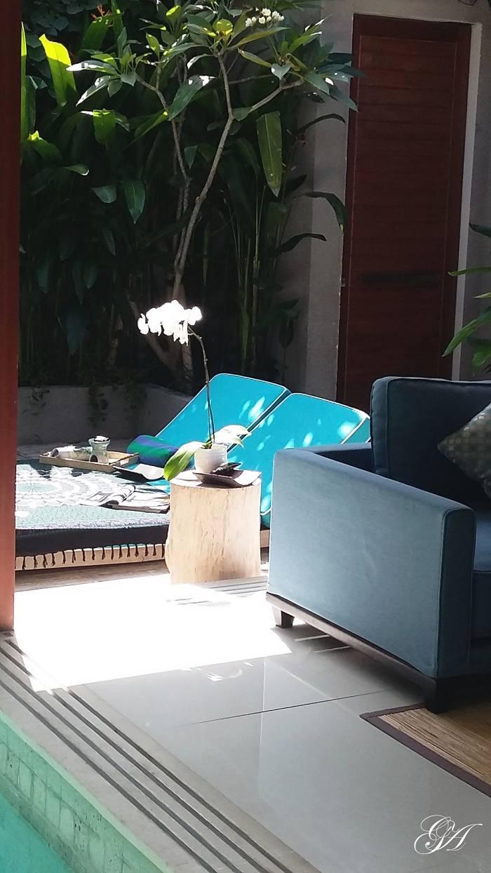gema_arana_interiorismo_decorar_terraza
