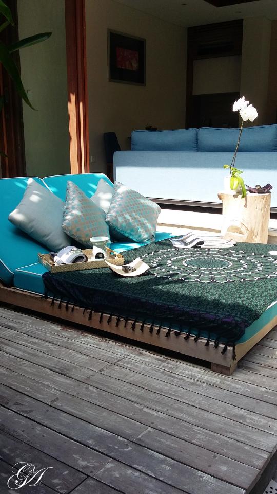 gema_arana_interiorismo_decorar_terrazas