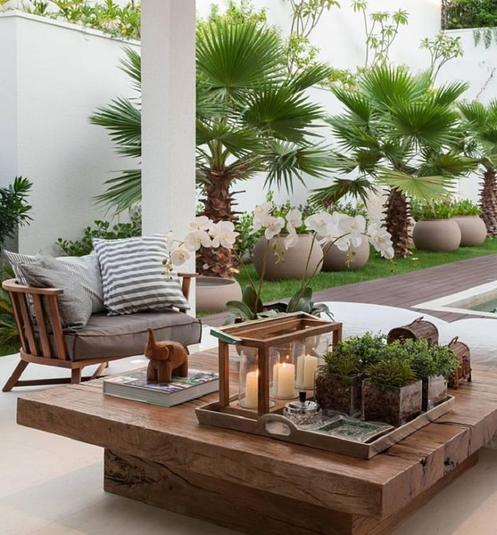gema_arana_interiorismo_terraza