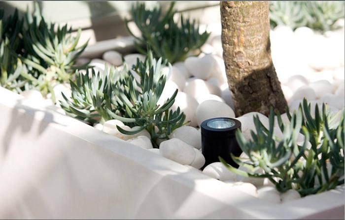 gema_arana_interiorismo_decoracion_terrazas